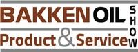 Bakken Oil Product & Service Show