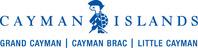 (PRNewsfoto/Cayman Islands Department of To)