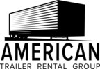 American Trailer Rental Group Announces Acquisition of Arizona...