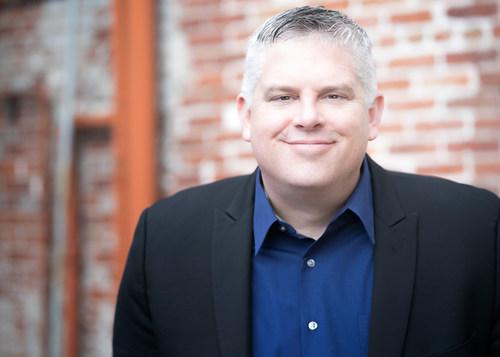 EVOTEK Expands Cybersecurity Presence in Denver, Adds Matt Shufeldt as Chief Information Security Officer   Executive Advisor