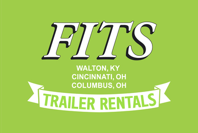 (PRNewsfoto/American Trailer Rental Group)