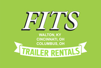 (PRNewsfoto/American Trailer Rental Group)