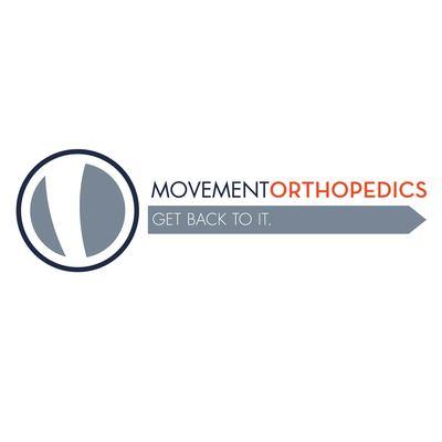 (PRNewsfoto/Movement Orthopedics)