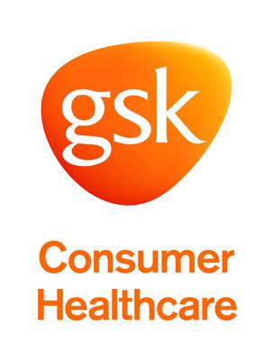 GSK Consumer Healthcare (PRNewsFoto/GSK Consumer Healthcare) (PRNewsfoto/GSK Consumer Healthcare)