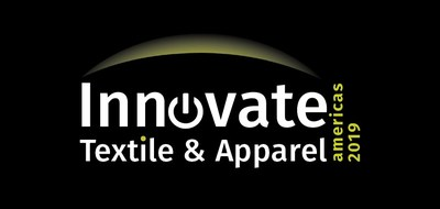 Innovate Textile & Apparel - Americas 2019