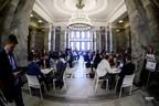 Wolves Summit Warsaw: International Networking Around Innovation
