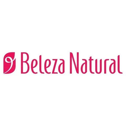 (PRNewsfoto/Beleza Natural)