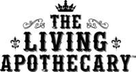 https://livingapothecary.com/
