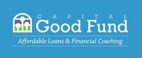 Capital Good Fund Logo