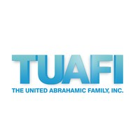 The United Abrahamic Family (TUAFI)