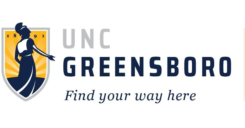 Actor, Writer and Producer Ken Jeong to Speak at UNCG Commencement