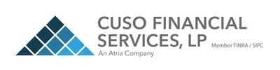 CUSO (PRNewsfoto/CUSO Financial Services, L.P.)