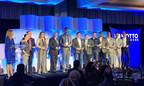 Motto Franchising, LLC Celebrates Network Achievements