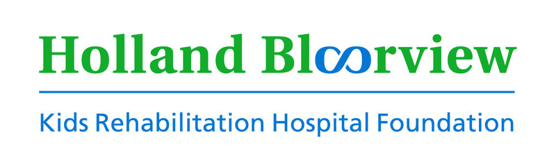Holland Bloorview Kids Rehabilitation Hospital (CNW Group/Holland Bloorview Kids Rehabilitation Hospital)