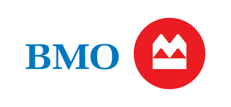 BMO Financial Group (CNW Group/Holland Bloorview Kids Rehabilitation Hospital)