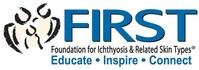 (PRNewsfoto/Foundation for Ichthyosis & Rel)