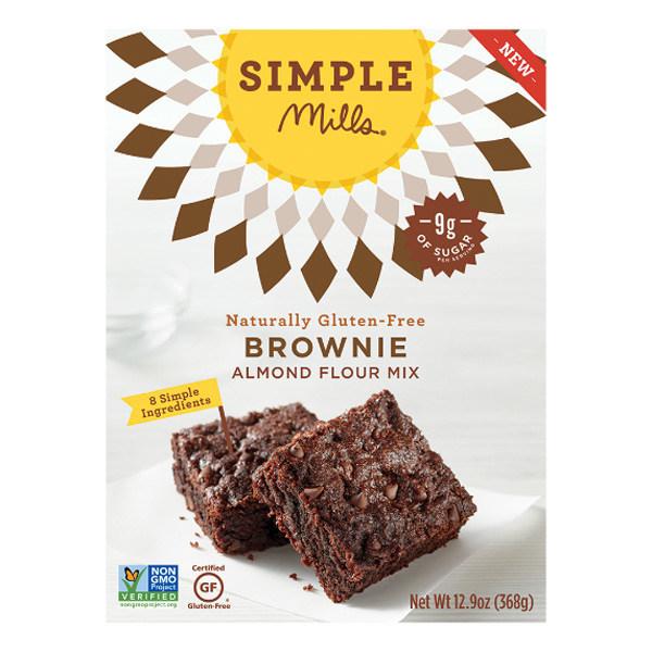 www.simplemills.com