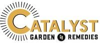 (PRNewsfoto/Garden Remedies, Inc.)