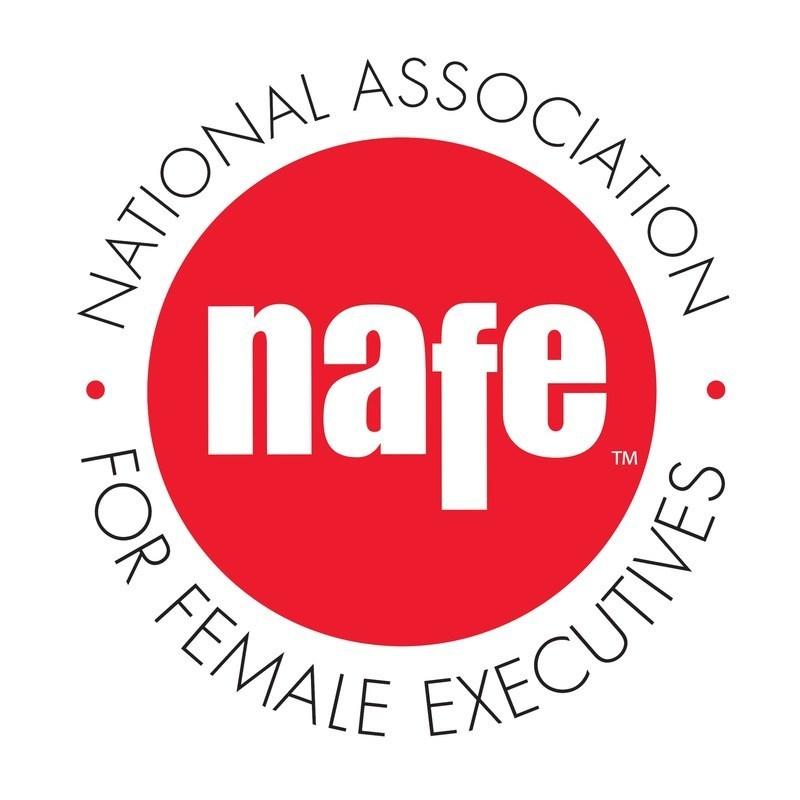 National Association for Female Executives (PRNewsfoto/Roche Diagnostics)