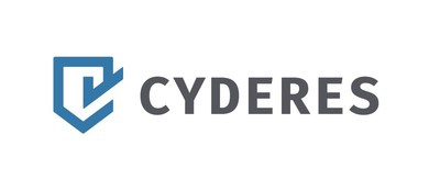 CYDERES is the Security-as-a-Service division of Fishtech Group that has been tapped to deliver managed detection and response services for Chronicle's Backstory global platform. (PRNewsfoto/Fishtech Group)