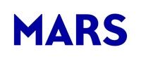 (PRNewsfoto/Mars, Incorporated)