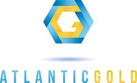 Atlantic Gold Corporation (CNW Group/Atlantic Gold Corporation)