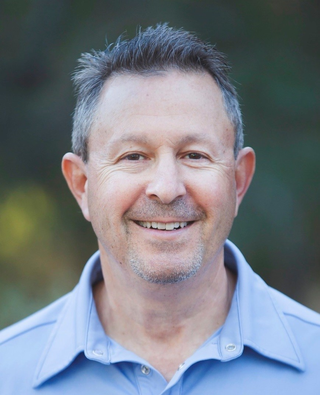Nick Aretakis, VP - Sales and Marketing, Esperanto Technologies