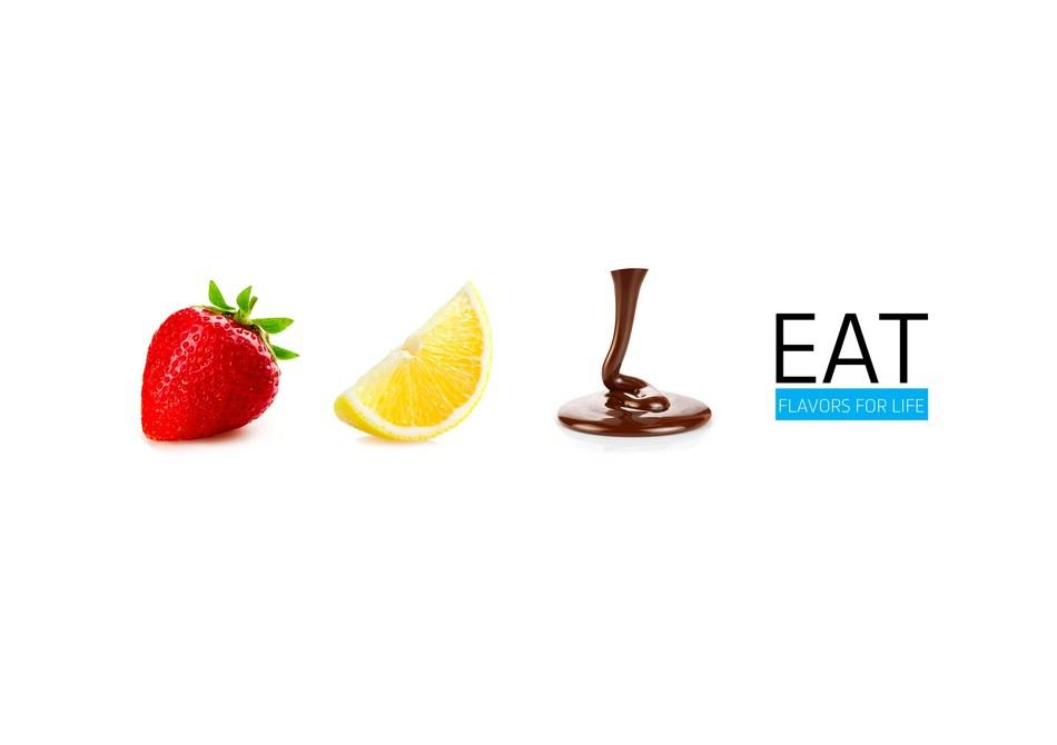 The EAT Bar