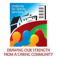 Institute for Family Services