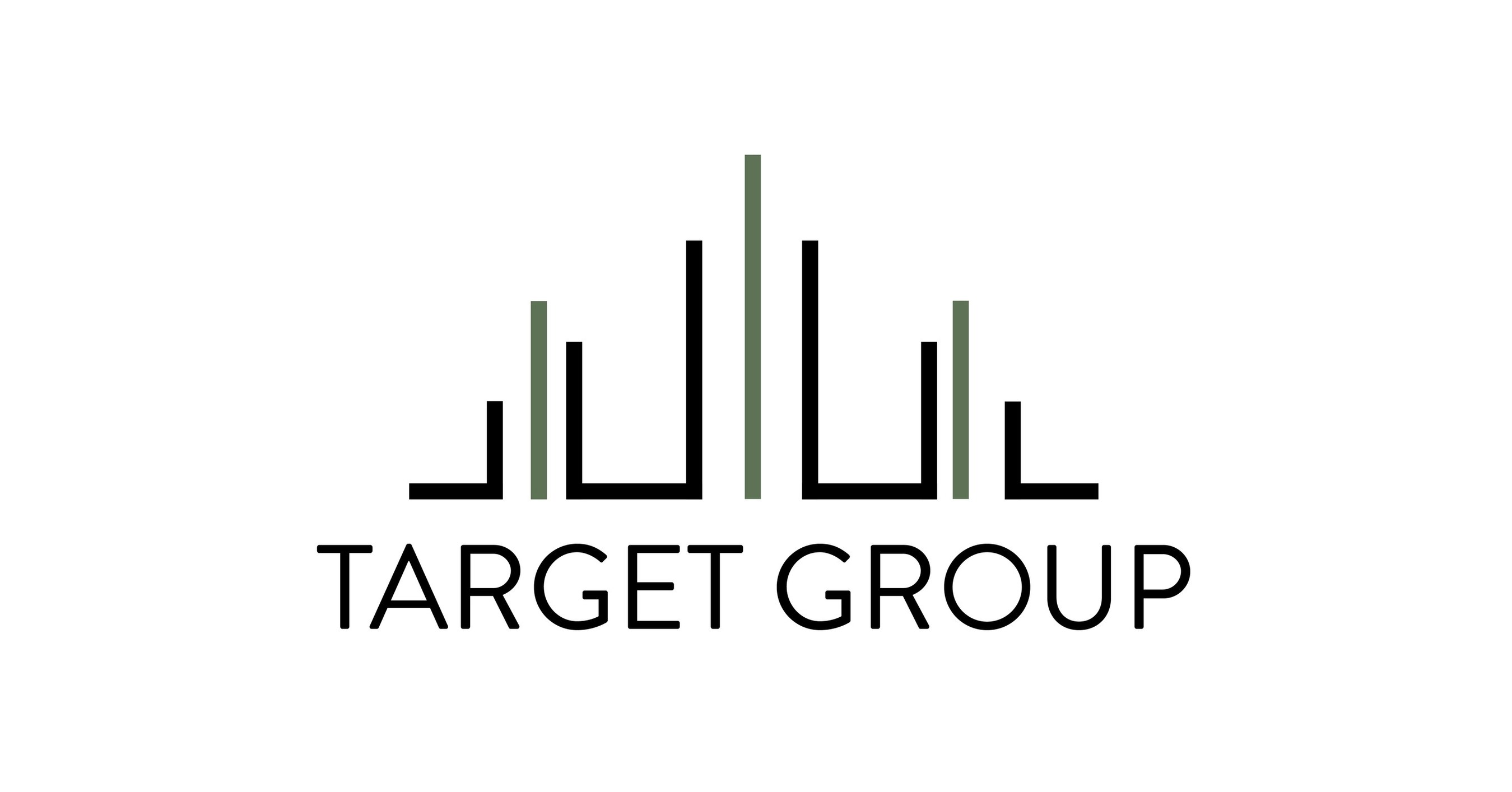 Target Group Inc. completes acquisition of Massachusetts