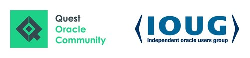 The Independent Oracle User Group (IOUG) will soon become part of the Quest Oracle Community.