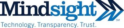 Mindsight One of Thirteen Companies Certified in Cisco's Customer Journey Platform