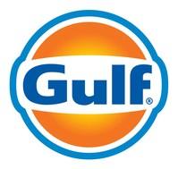 (PRNewsfoto/Gulf Oil)