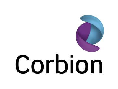 (PRNewsfoto/Corbion)