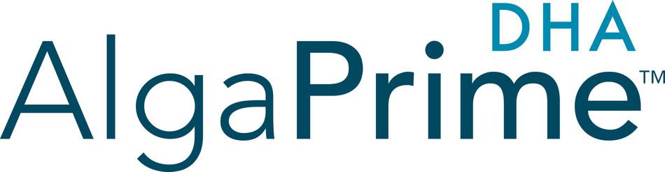 AlgaPrime_Logo