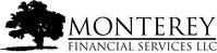 Monterey Financial Services