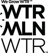 (PRNewsfoto/WTRMLN WTR)