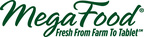 MegaFood® Expands Doctor-Formulated Line of Supplements