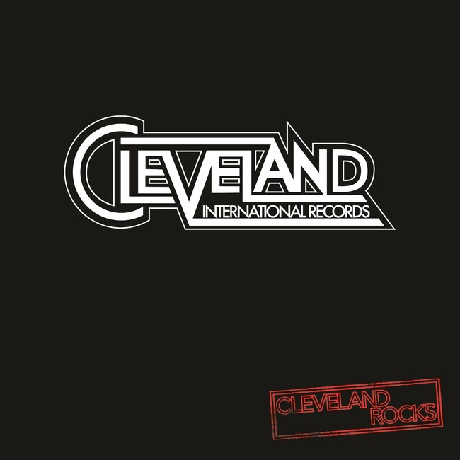 (PRNewsfoto/Cleveland International Records)