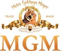 (PRNewsfoto/Metro Goldwyn Mayer)