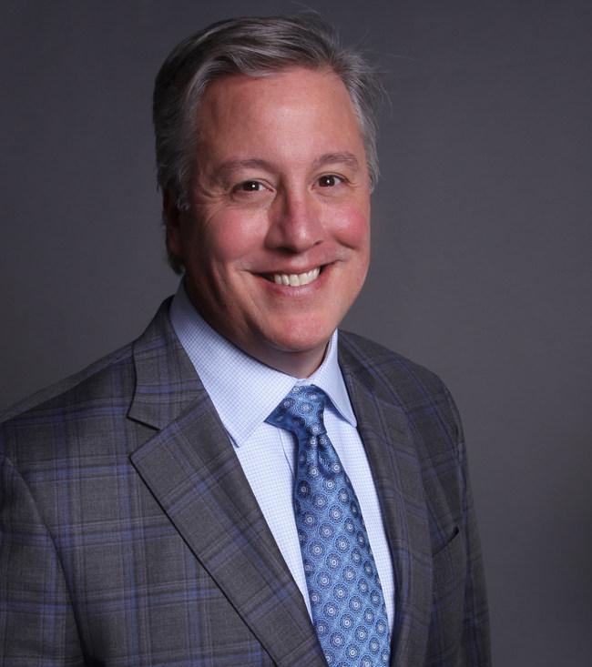 Finn Partners Names Tom Jones Senior Partner, Health