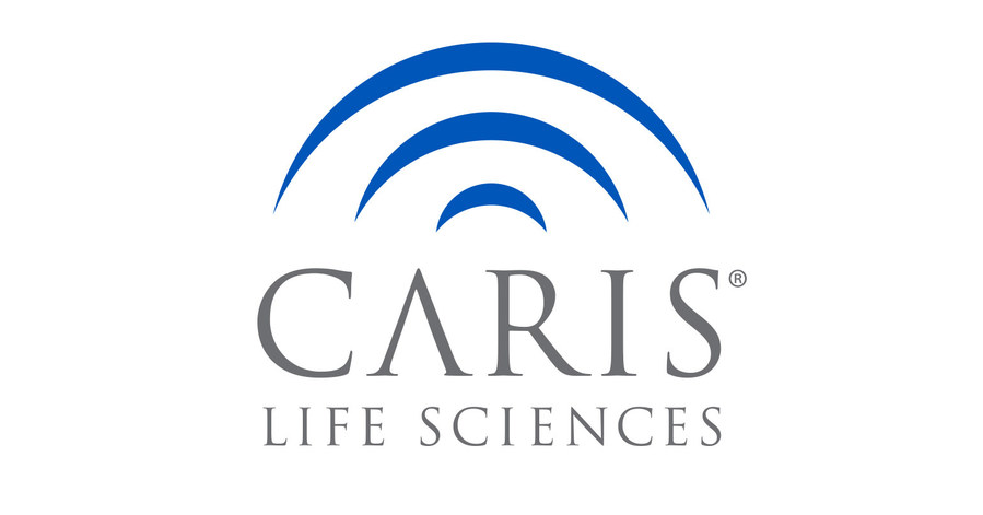 Winship Cancer Institute of Emory University Joins Caris