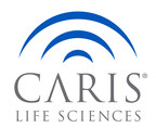Caris' Precision Oncology Alliance Continues to Grow Internationally as it Welcomes Curie Oncology from Singapore