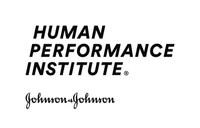 (PRNewsfoto/Johnson & Johnson Human Perform)