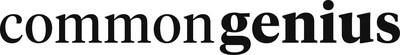 CommonGenius Logo