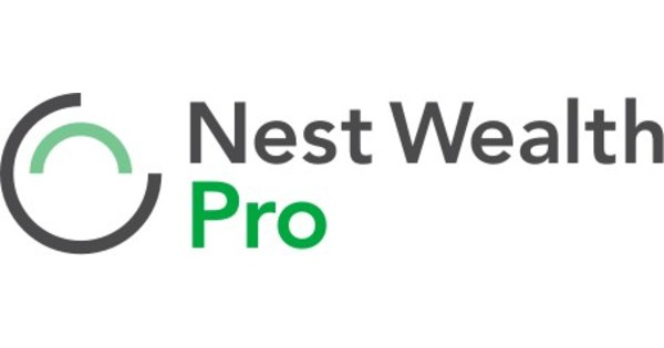 Monarch Wealth Systems Selects Nest Wealth Pro to Enhance