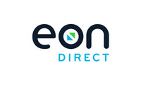 EonDirect is the market leading software solution to identify and track patients at risk for developing lung cancer. EonDirect's proprietary identification models have the highest positive predictive value available.