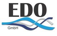 EDO GmbH Logo