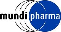 Mundipharma Logo (PRNewsfoto/Mundipharma EDO)
