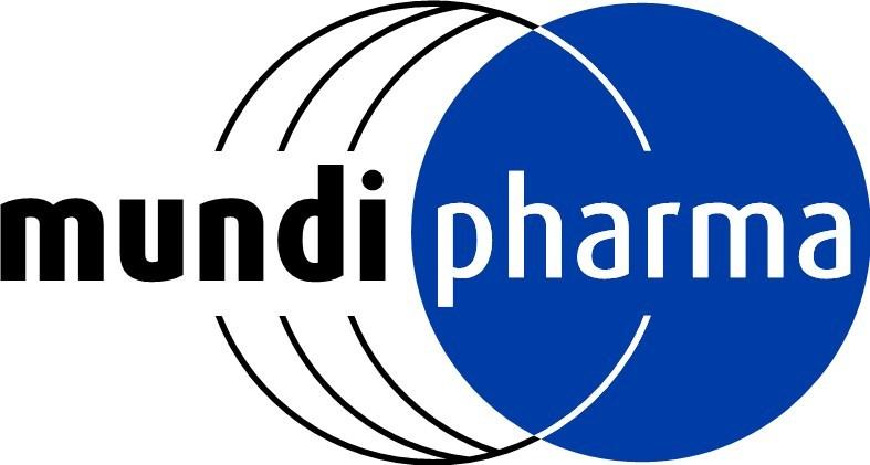 Mundipharma Logo